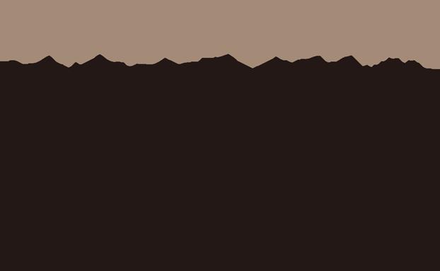 小豆島漁師のYouTuberはまゆう 魚食の推進、漁業の発展を目指して小豆島の漁師YouTuber はまゆうと小豆島の漁業や産業、食文化について語らいます。